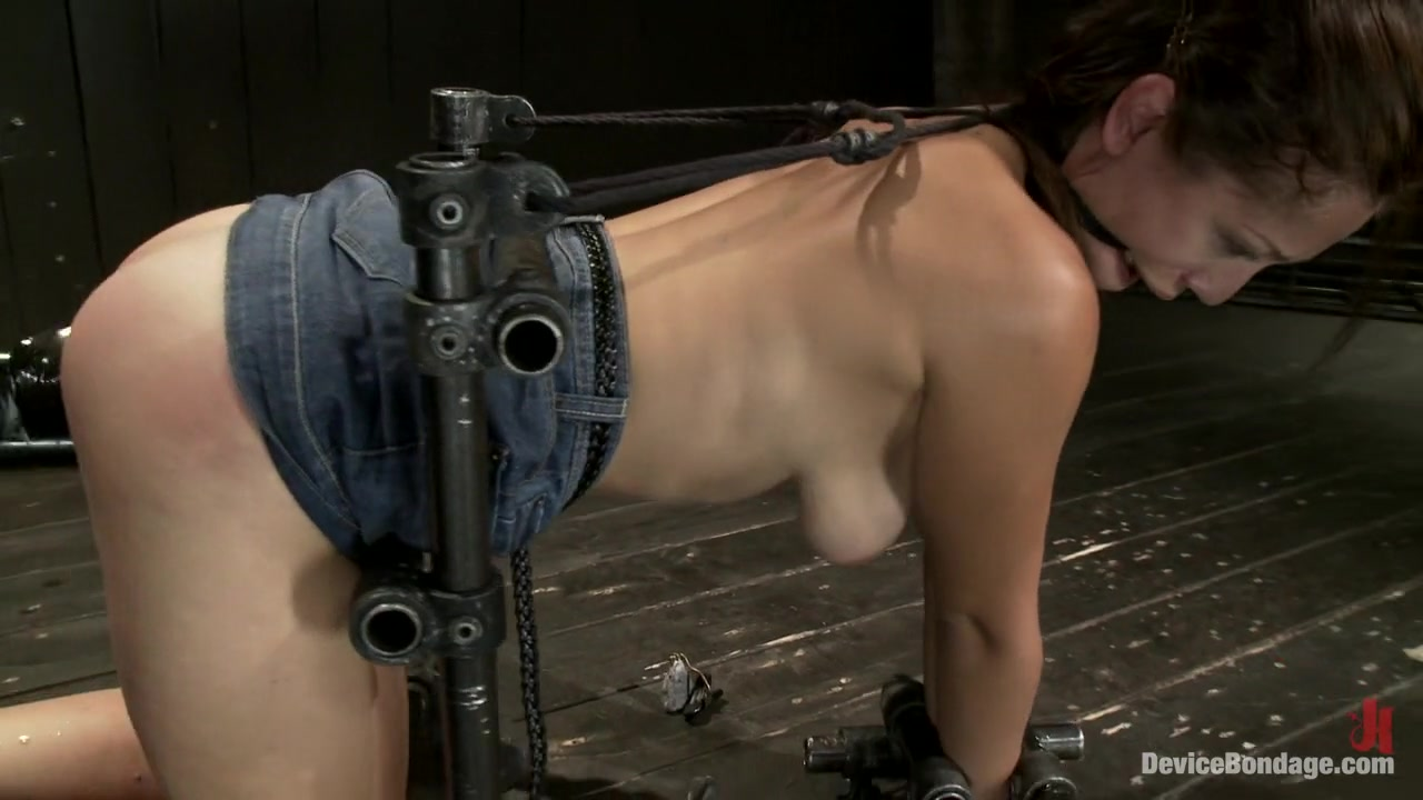 Lesbian squirts over babe Sex archive