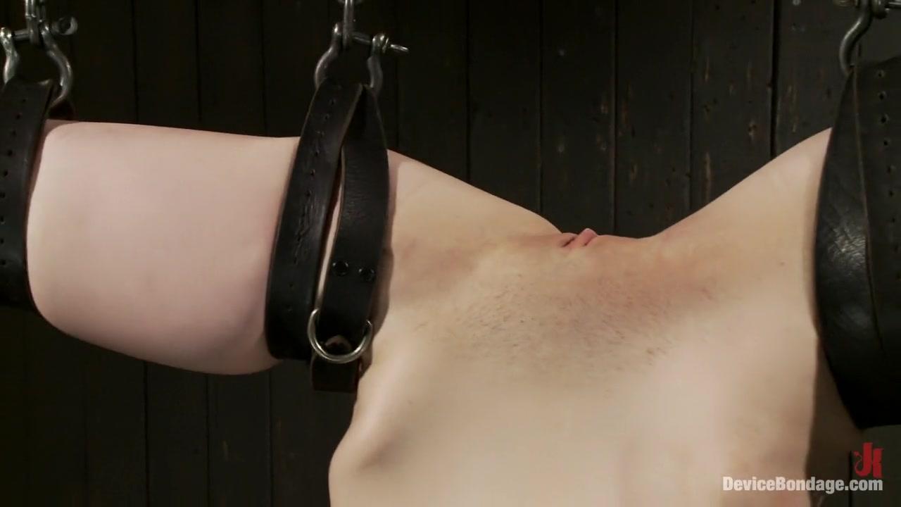 Porn clips Male orgasm pulsation videos
