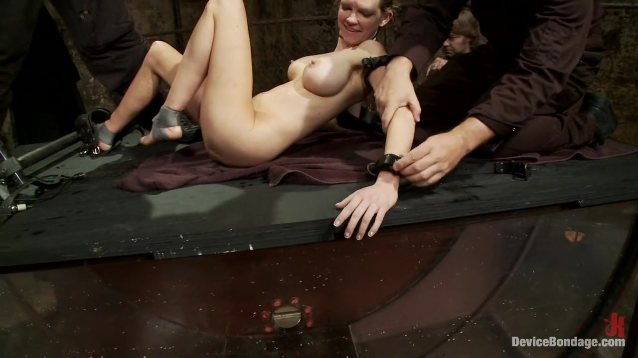 Nude jewish hot girls Best porno