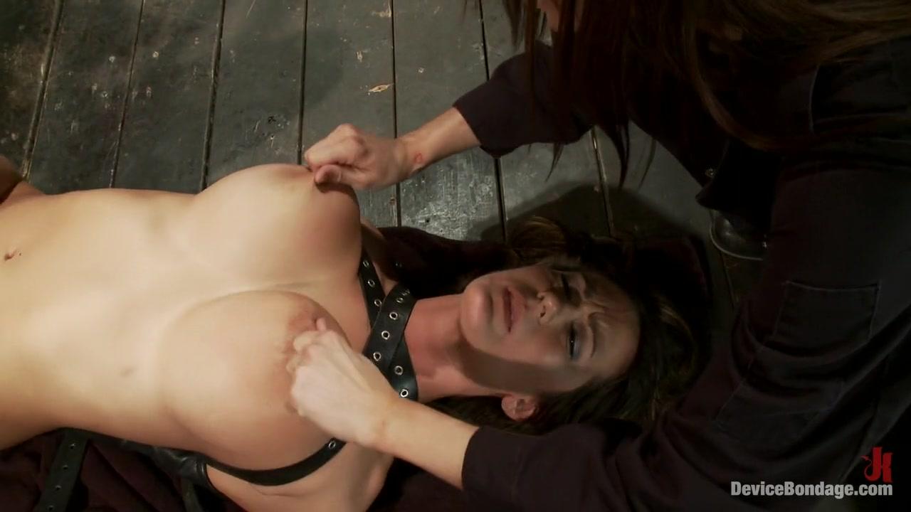 Sexy Video Baronova zahra dating