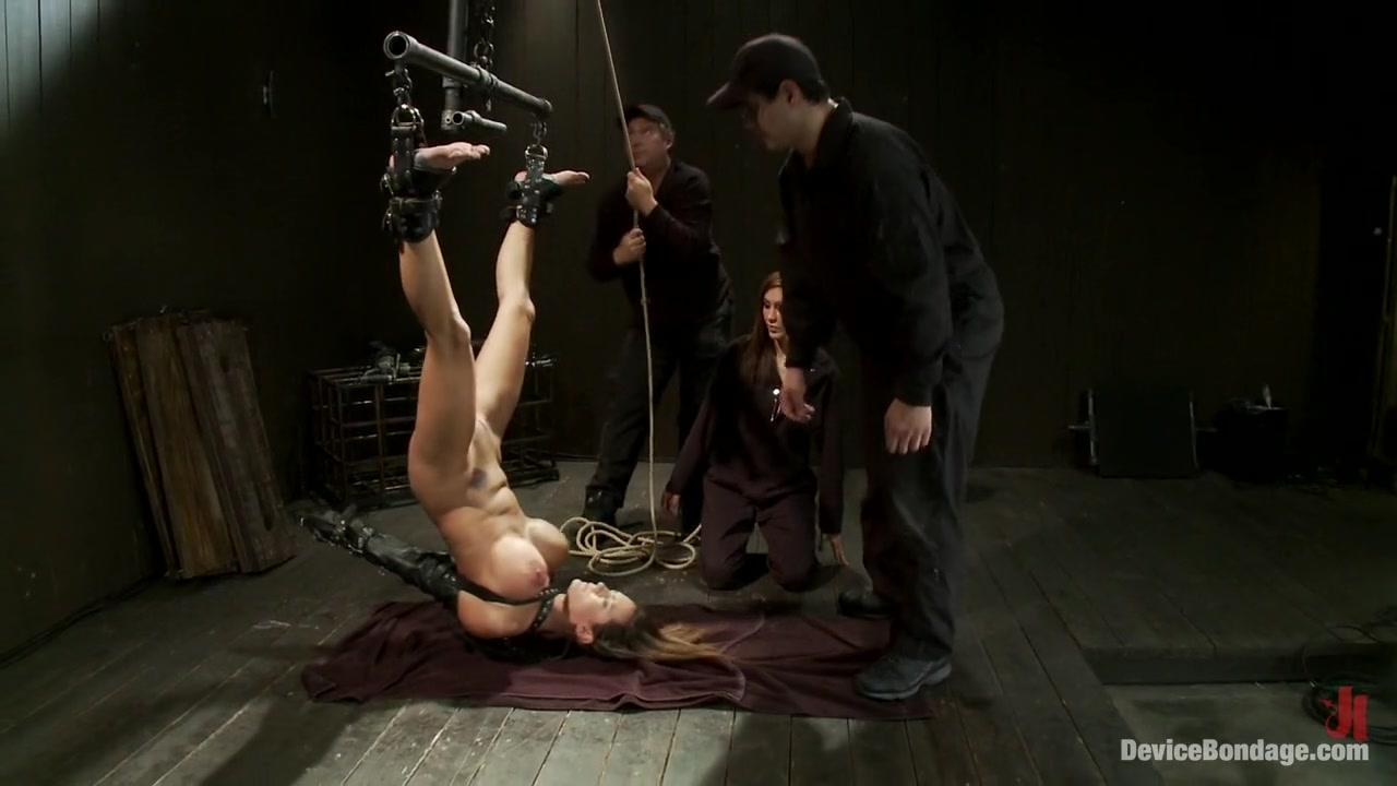 New xXx Pics Nude boy movies