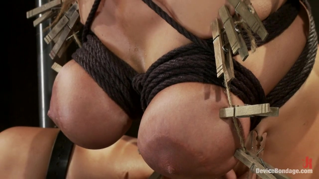 Lady Linky Boots Sex photo
