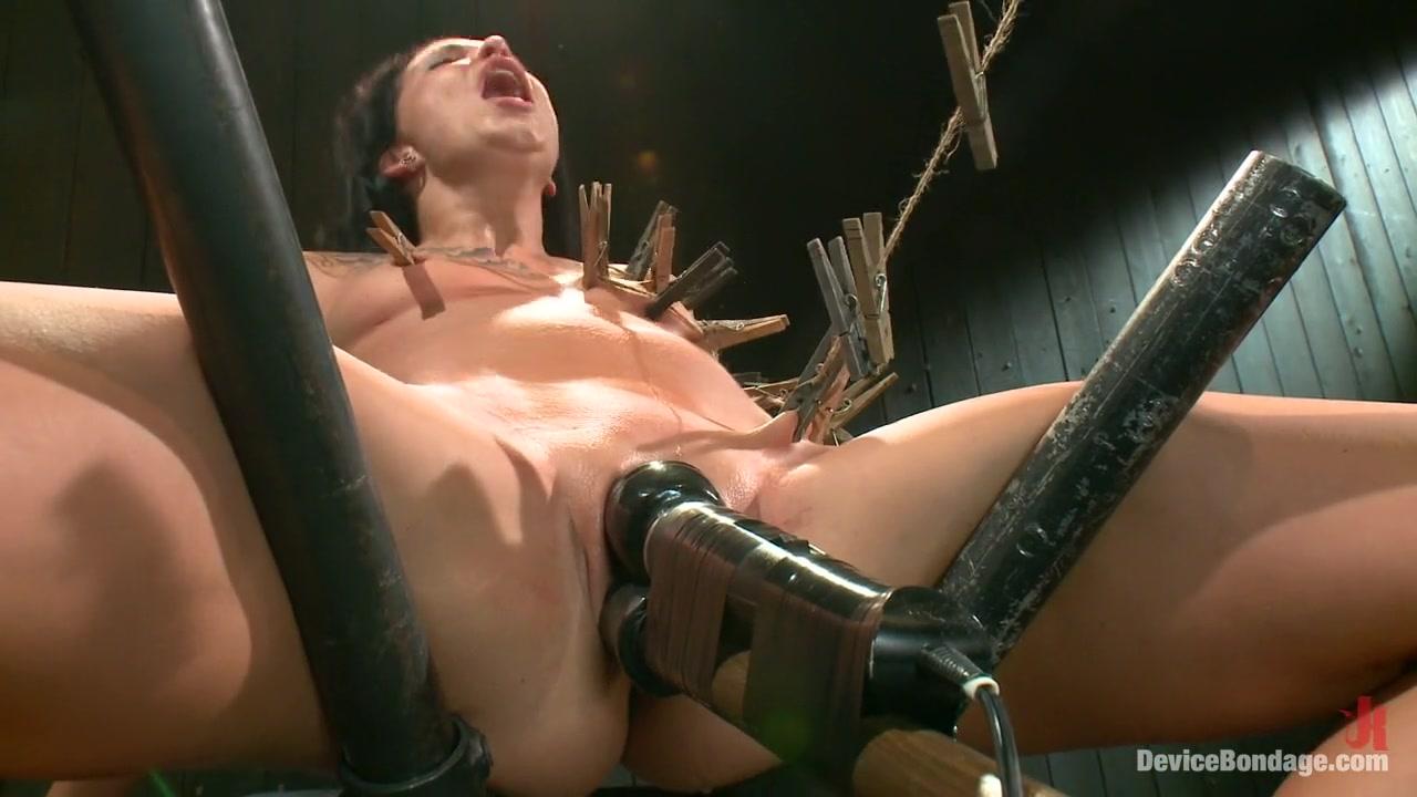 XXX Video Mamat having sex with judy geraghty milf