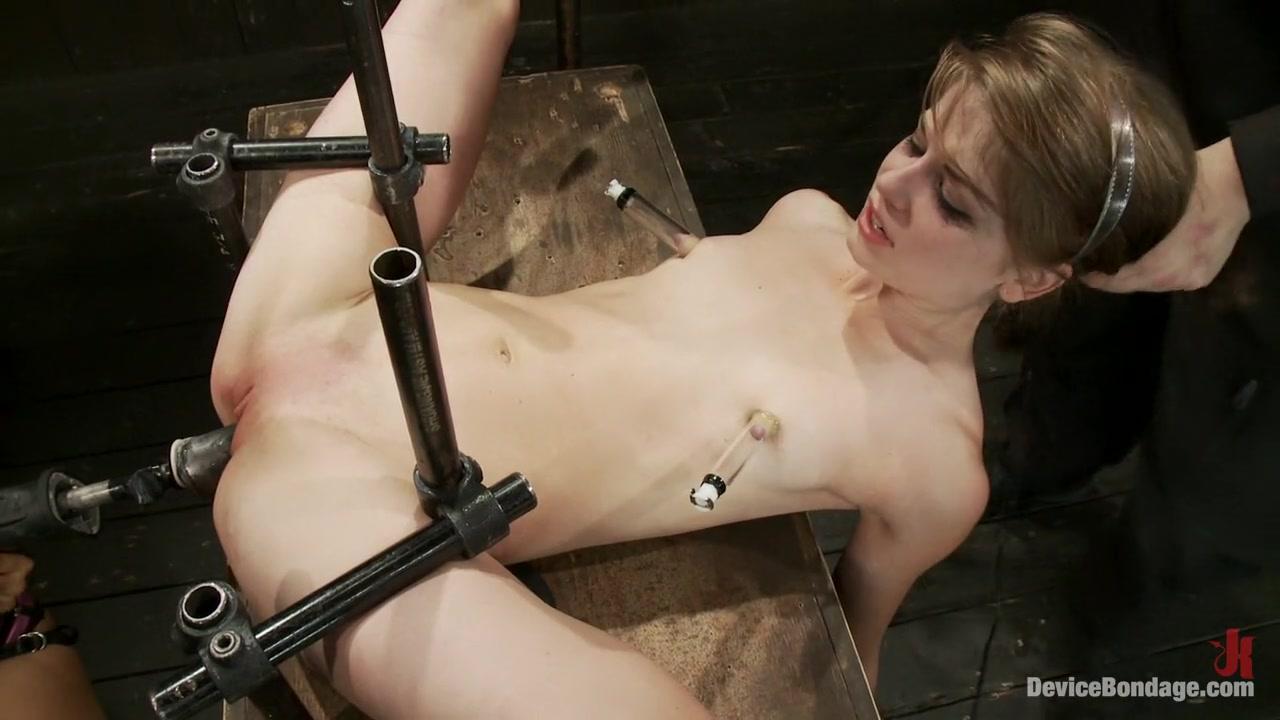 Hot sexy pics of deepika padukone Quality porn
