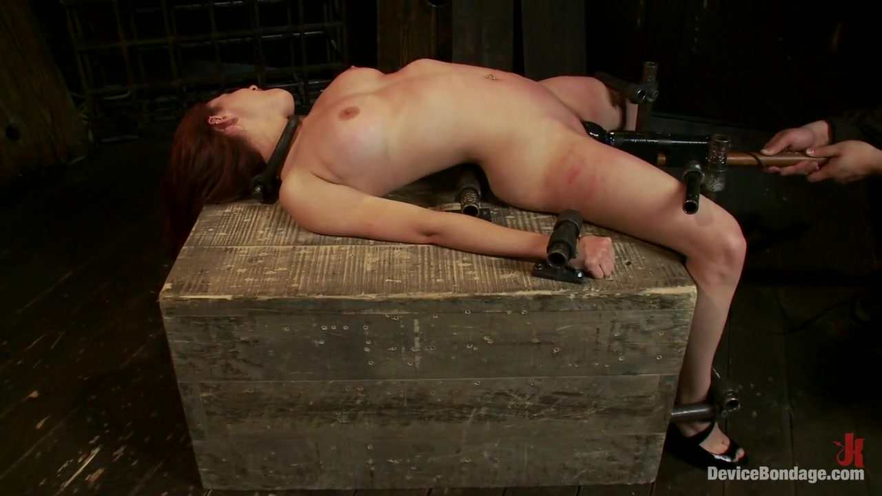 Naked FuckBook Pon Sex Vidios