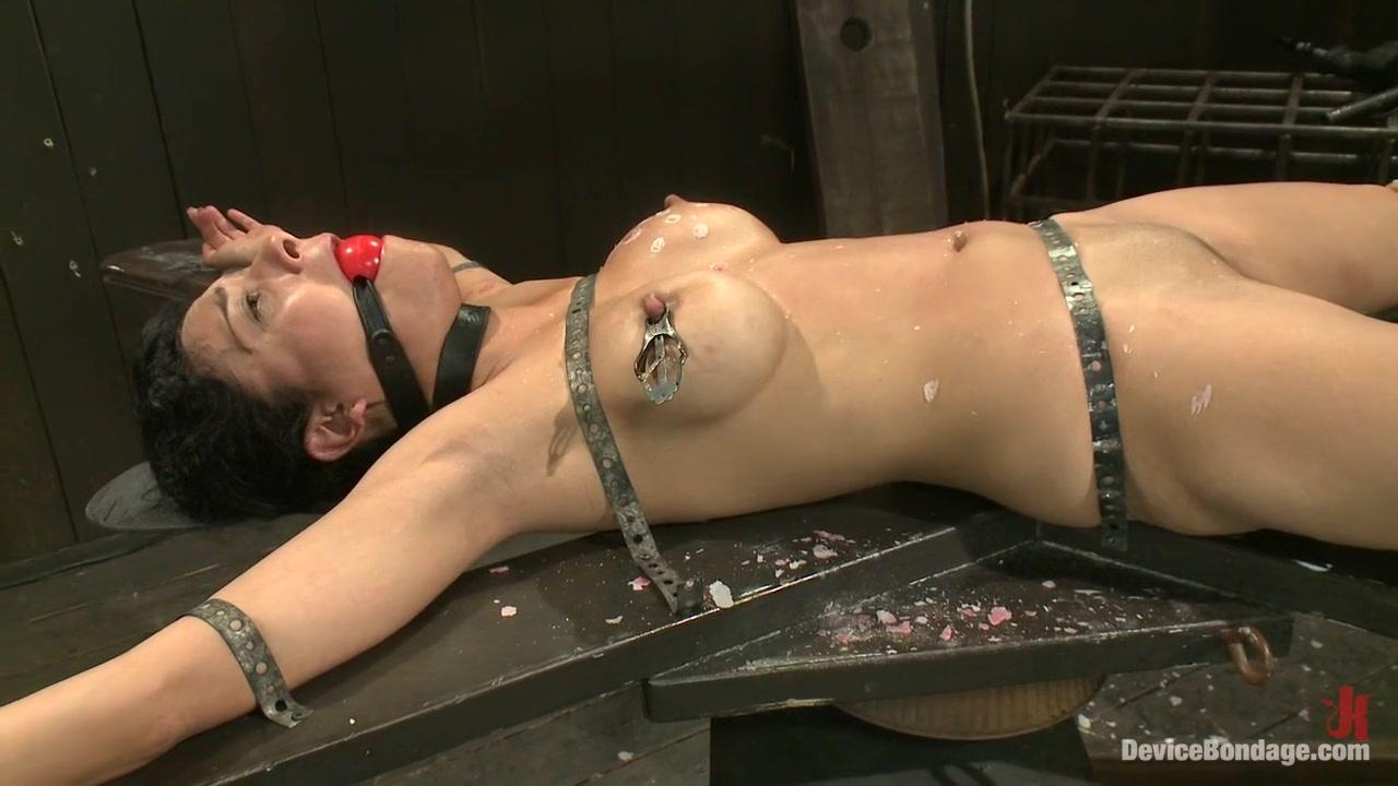 Porn clips Milf lesson video