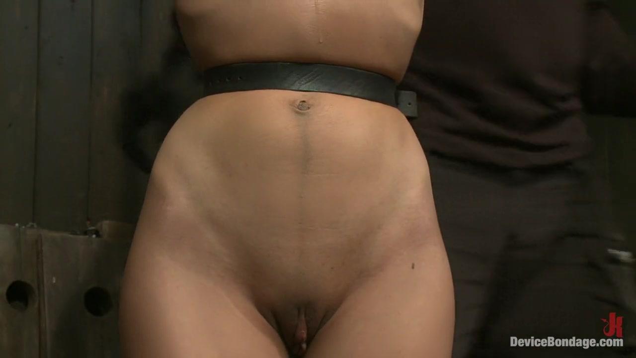Nude gallery Antalya dating