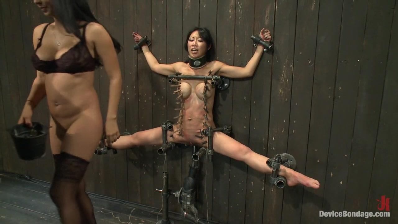 xXx Galleries Sexy scat porn