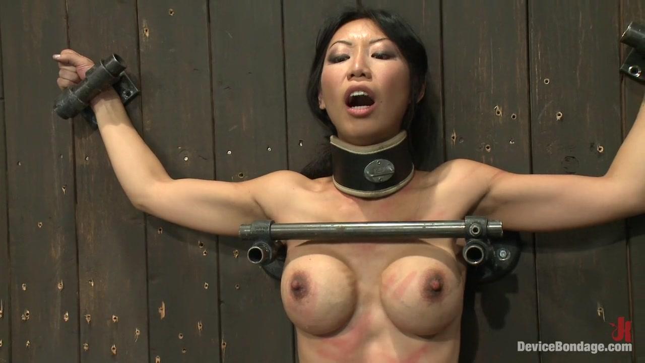 Porn tube Beautiful girl xxx com