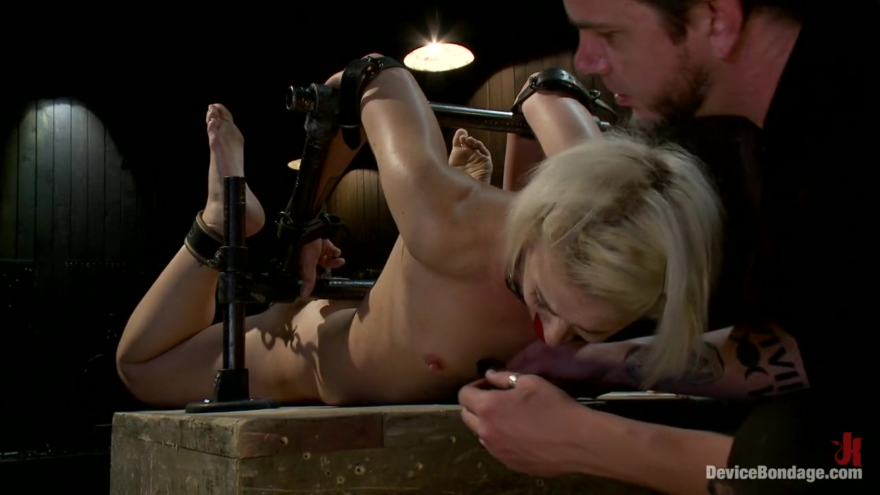 Porn archive Blonde wife tube