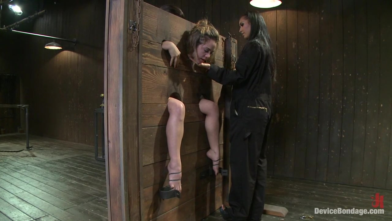 Nude 18+ Cherokee pornstar anal video