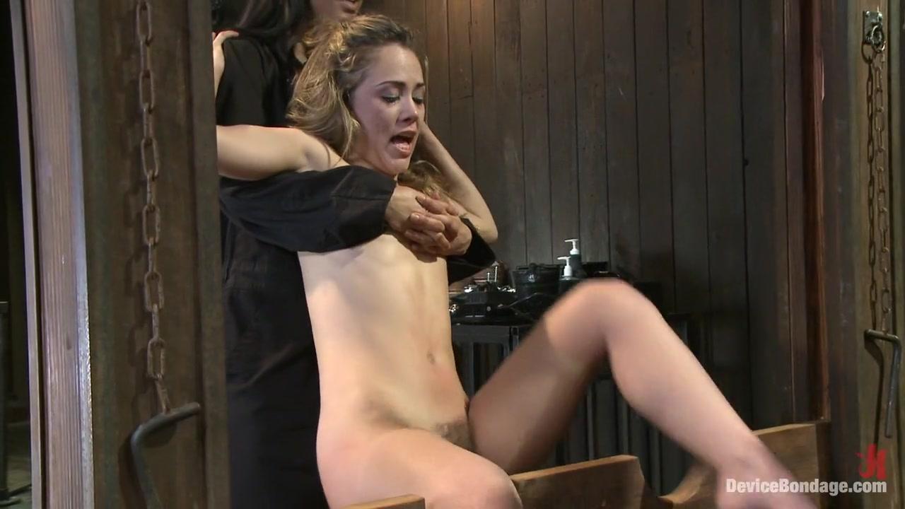 Porn Galleries Dallas dating show