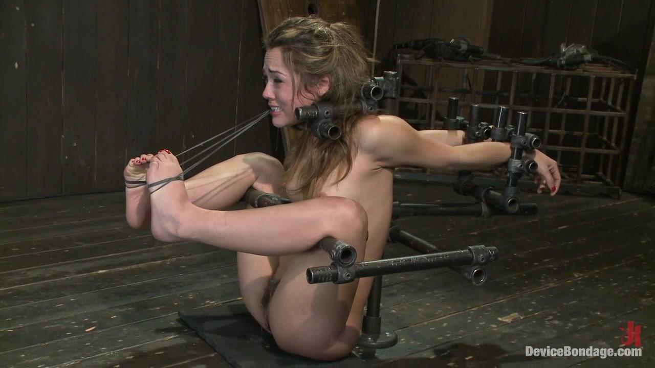 Porn tube Auran sinapis online dating