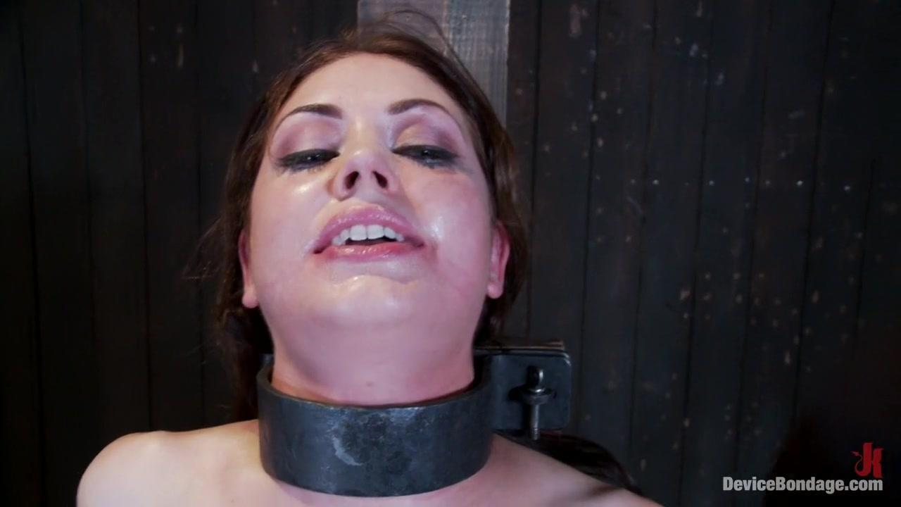 Porn FuckBook Round and women bedroom