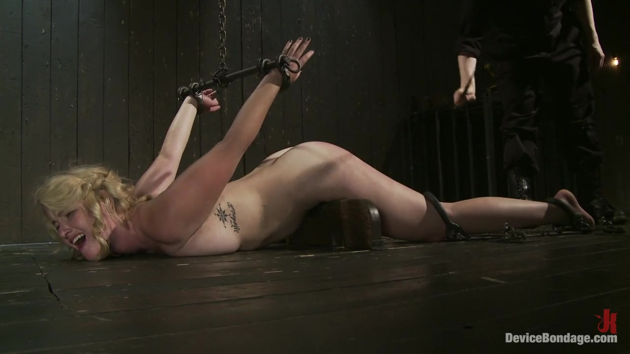 Adult gallery JAV CFNF lesbian massage clinic internal stimulation