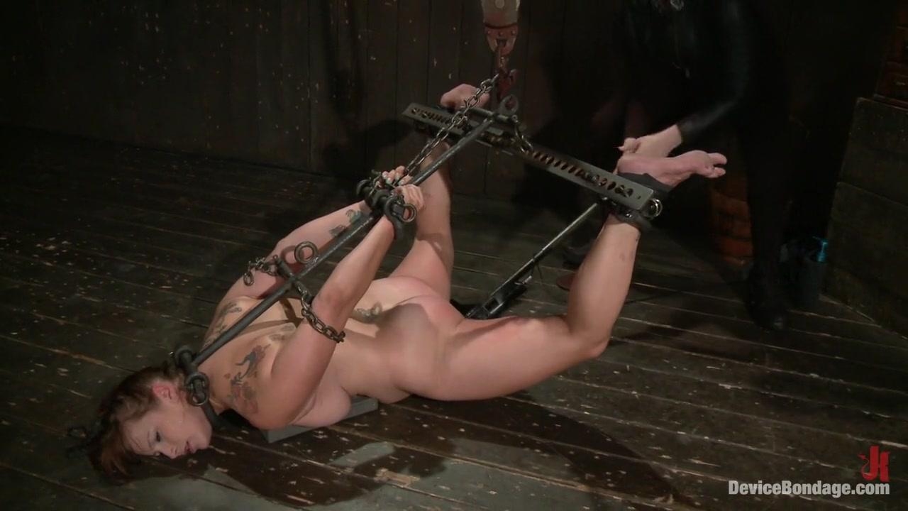 Adult fuck Nude pics