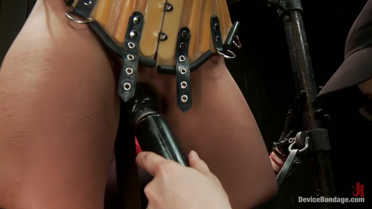Big curvy ass black milf cum dump Naked Porn tube