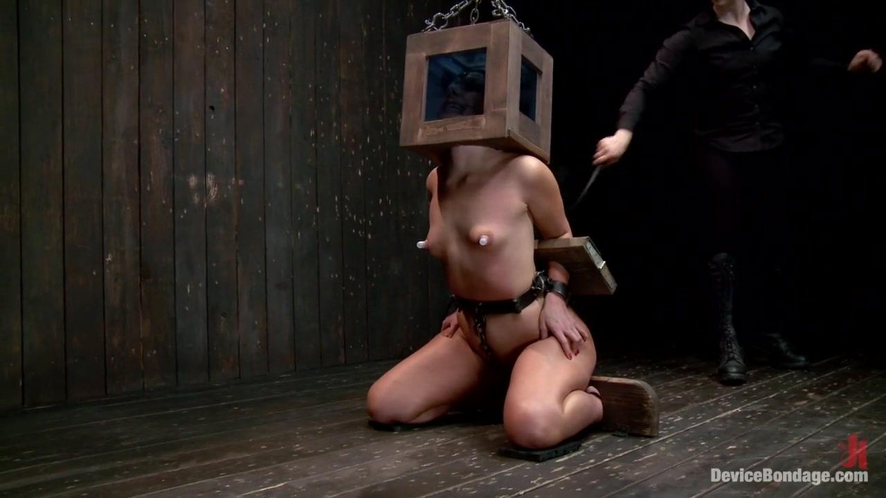 Julia Pornovrai Naked Galleries