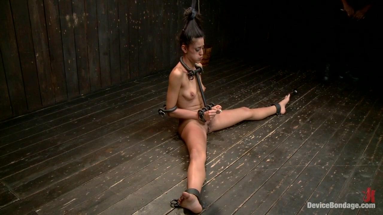 light skin ebony videos Sex archive