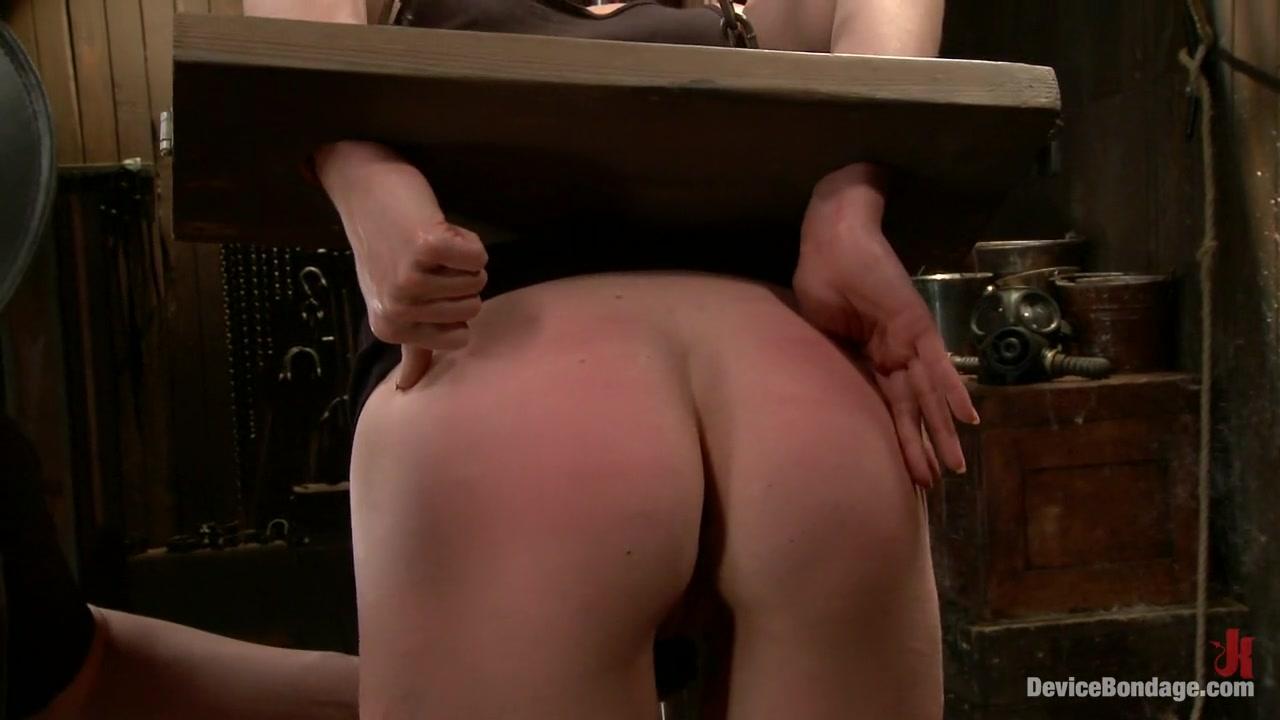 Krissy love nude video Porn tube