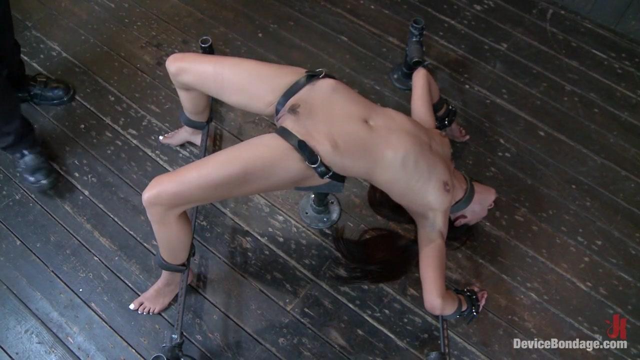 Erotic sexy panties Sexy Photo