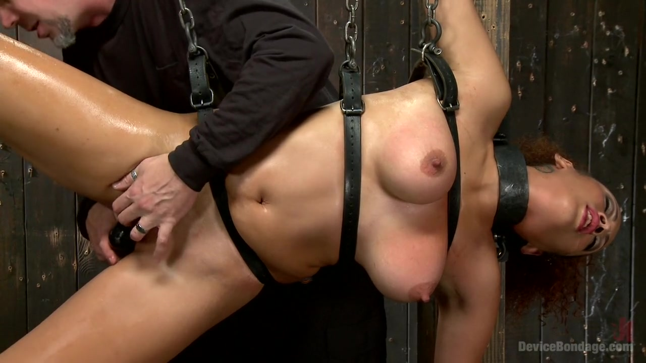 Sex archive Cum soaked latinas