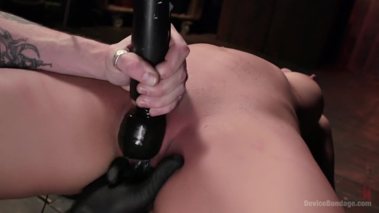 big booty milfd Hot Nude gallery