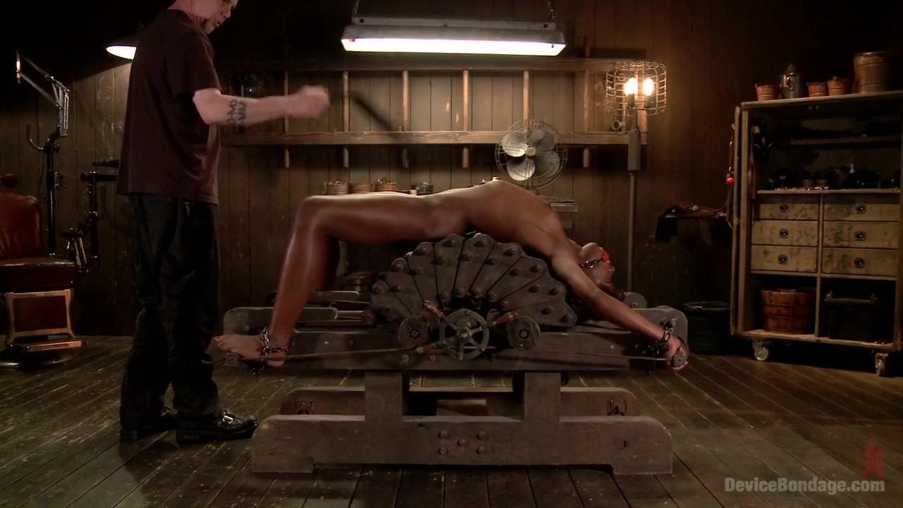 Wife takes hubby to gloryhole Nude photos
