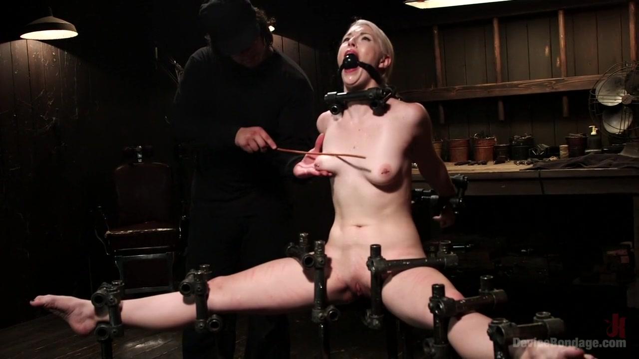 free hardcore anal sex galleries xxx pics