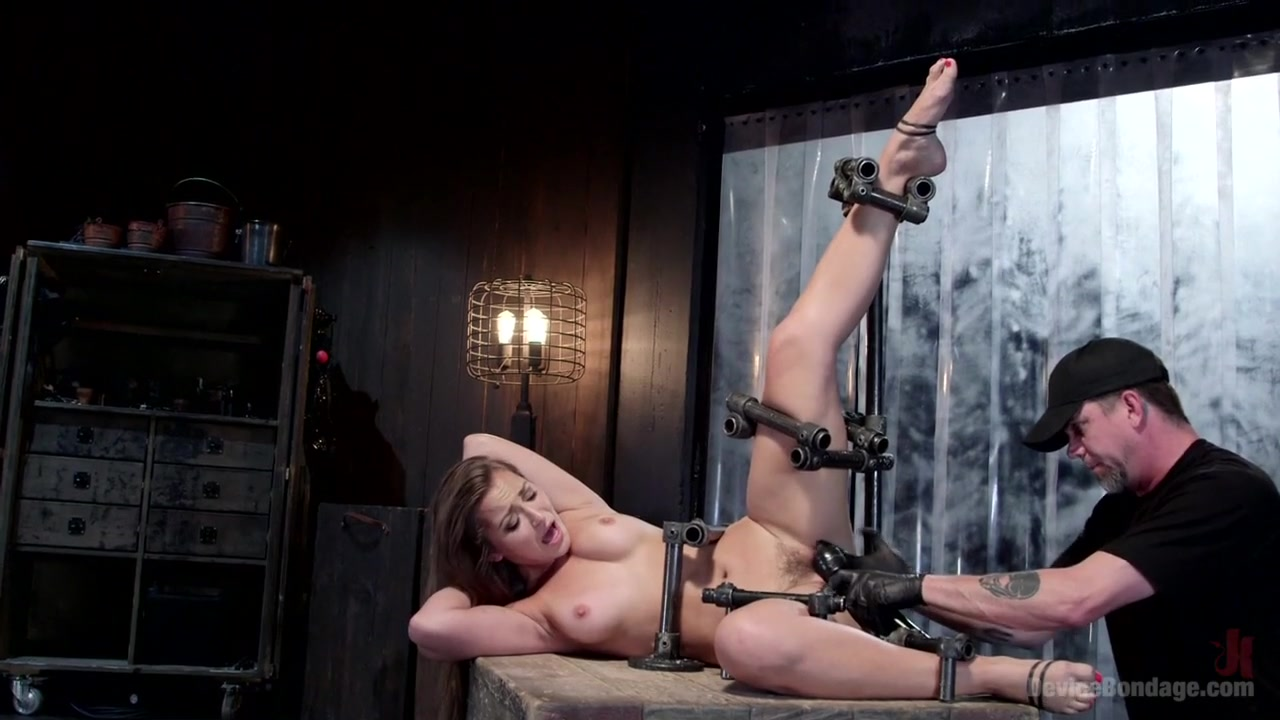 XXX Photo Amateur sybian videos free