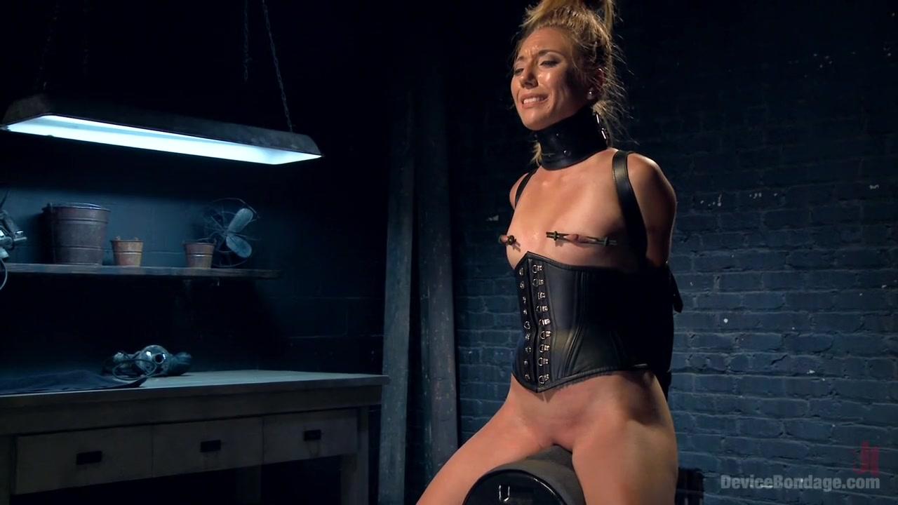 Men free online dating charlotte nc Hot porno