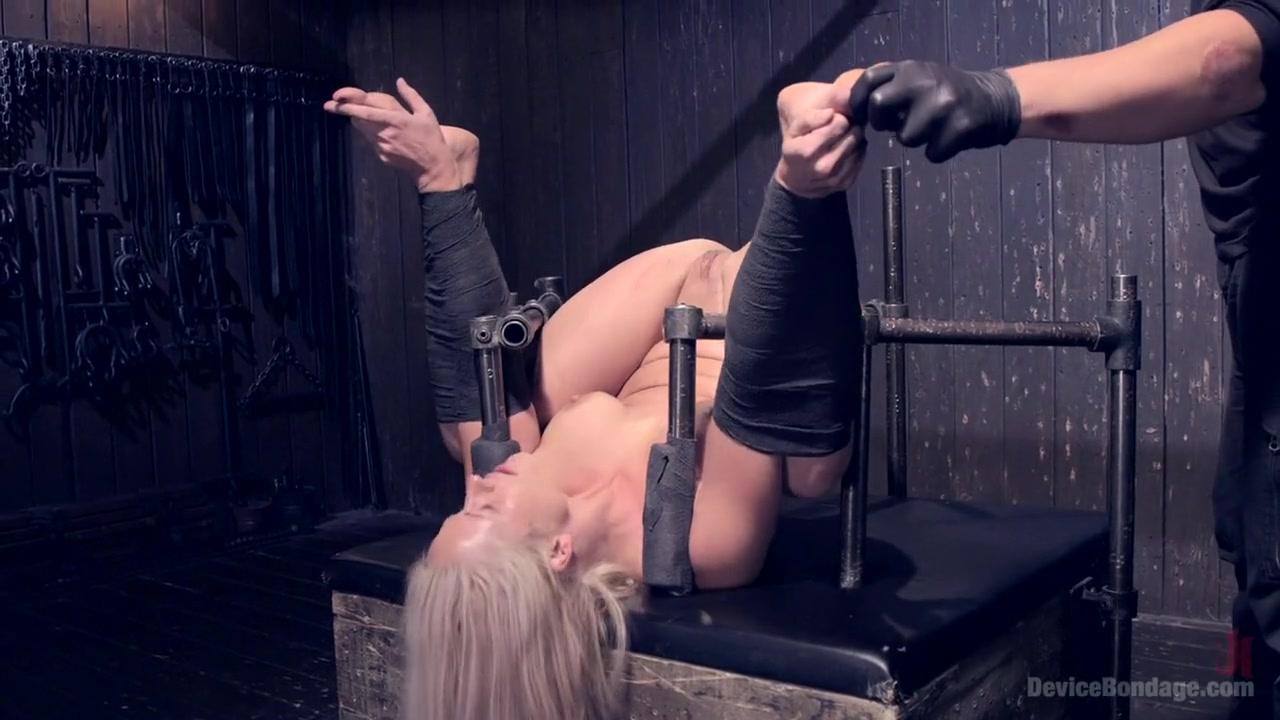 Full movie Bbw black mistress
