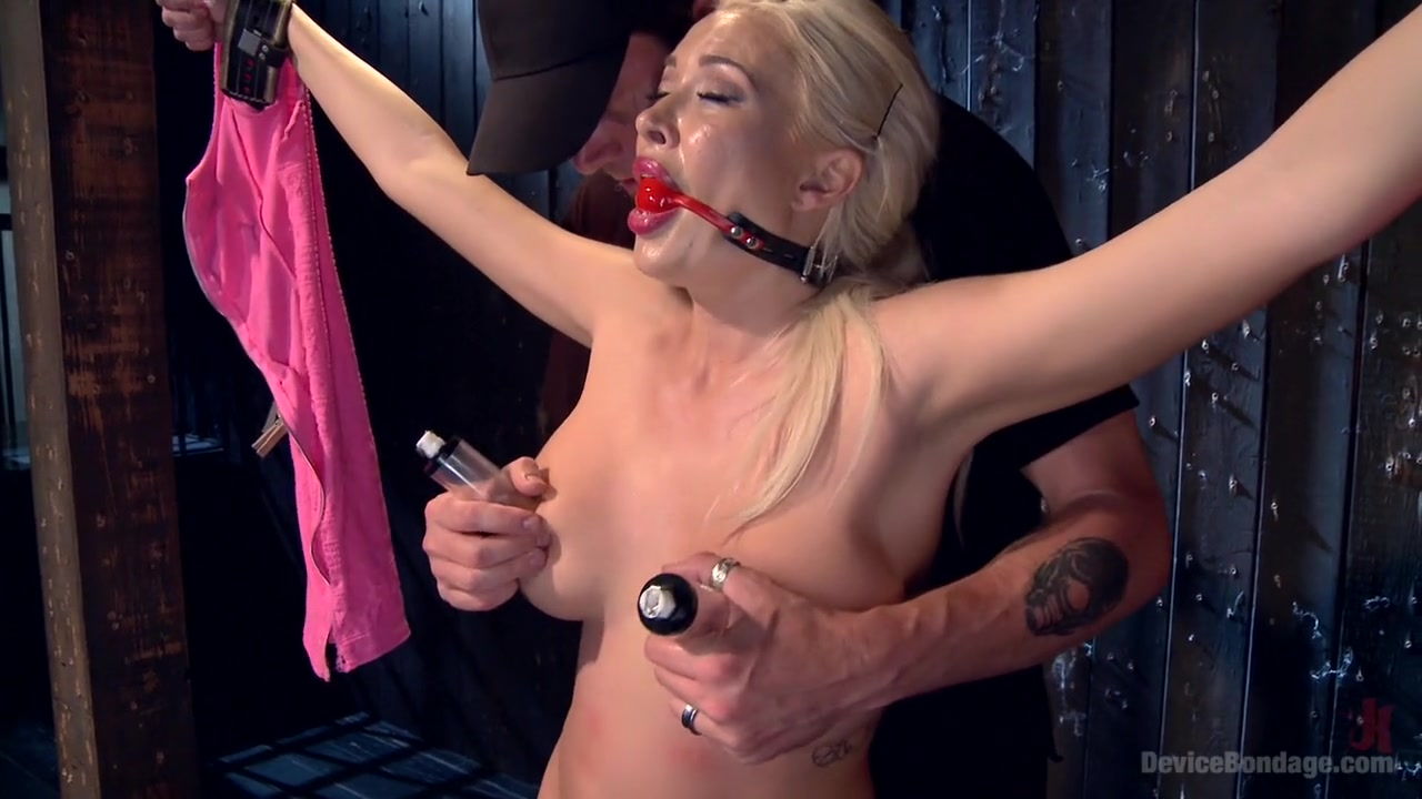 Bbw brittney real action porn Porn clips