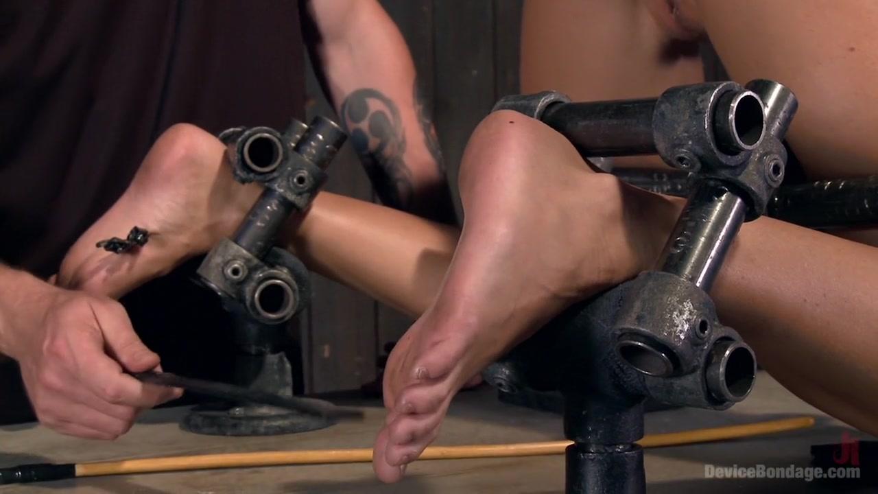 Homosexual tumblr themes Porn clips