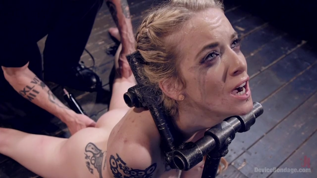 Amatuer swinger tube Nude gallery