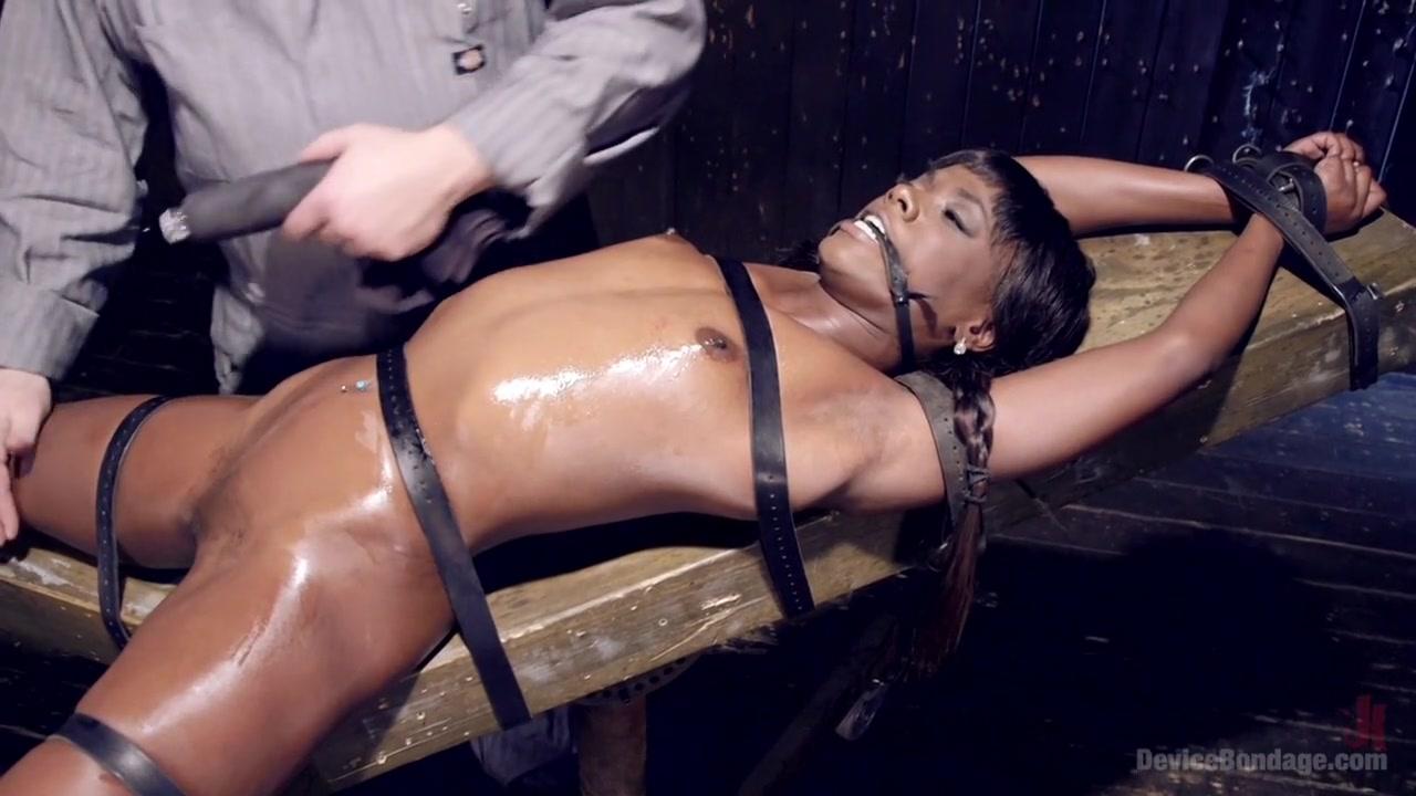 Mature pon Hot Nude