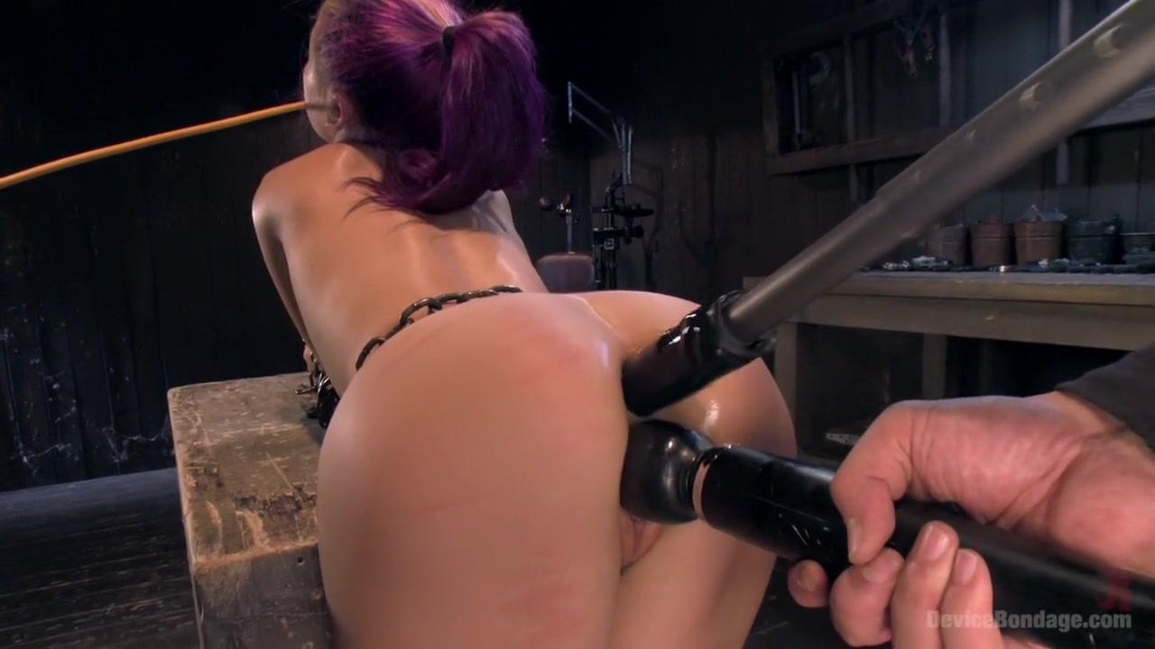 Porn Base Massive tits bbw pov fuck sexy amateur