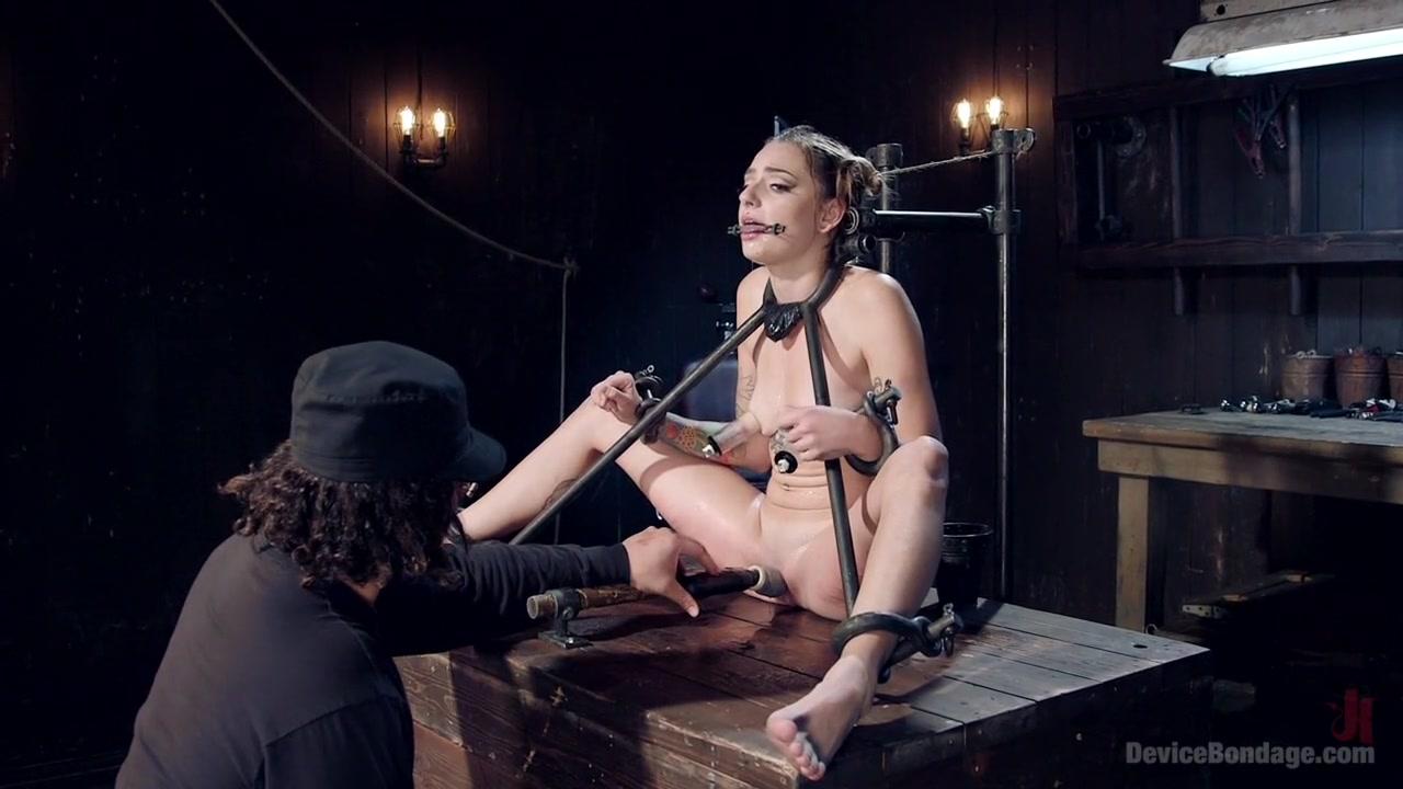 Porn FuckBook Protocole rencontre pape femme