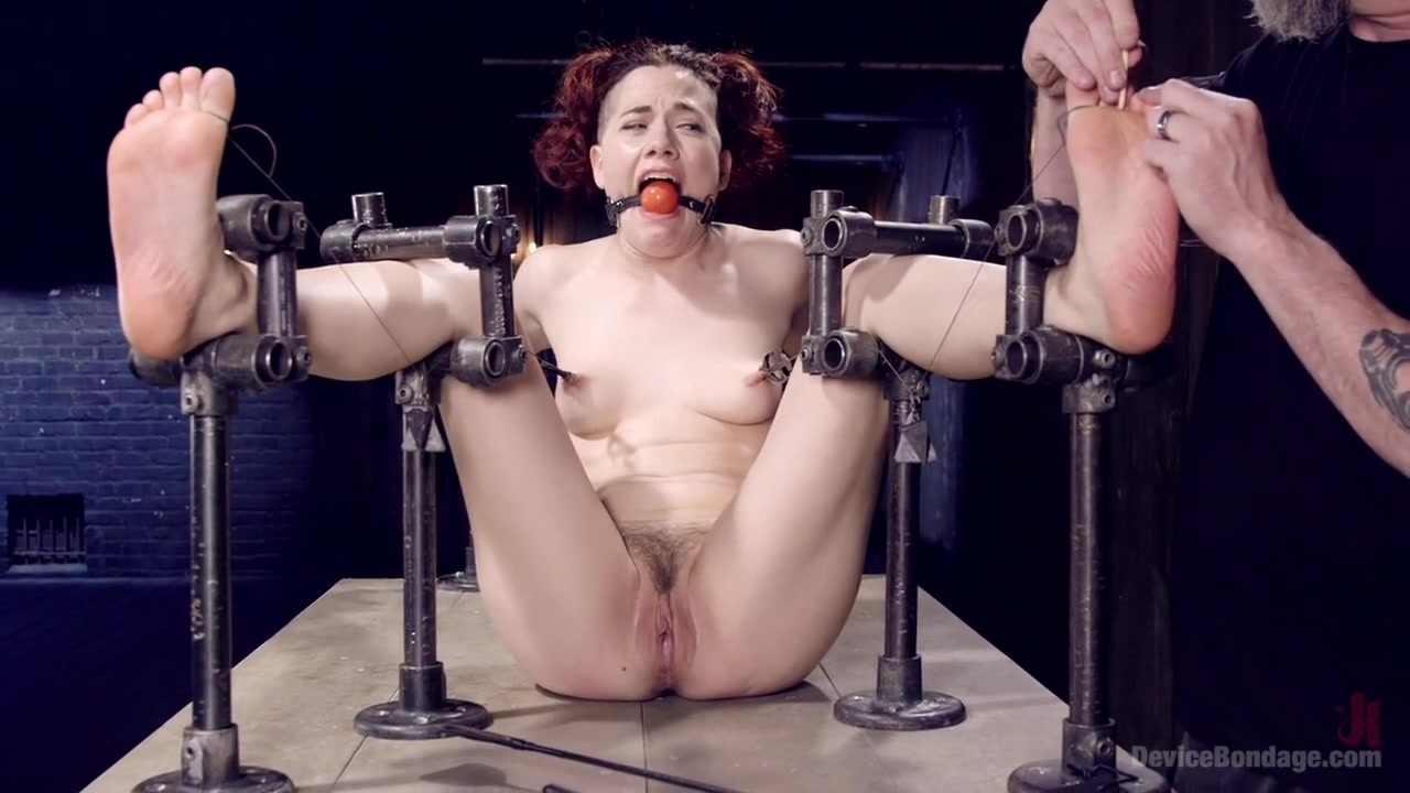 Naked Porn tube Black bbw sloppy suck and fuck