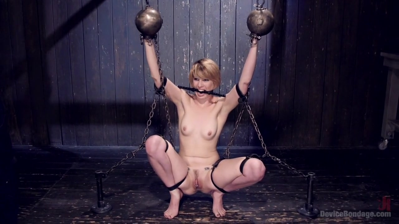 Porn archive Real life public sex