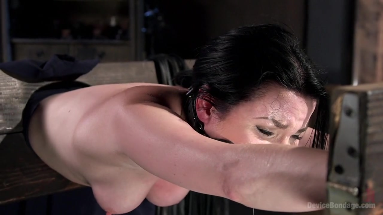 tube to her the a fuck Hot Nude