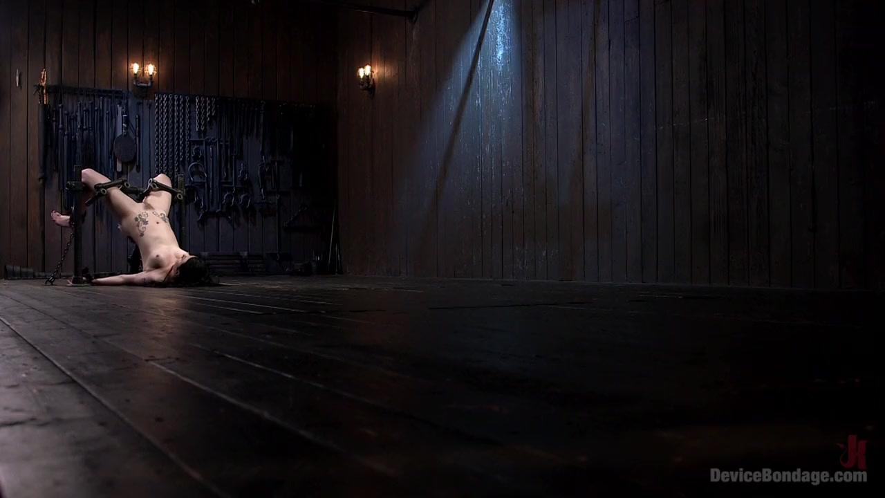 Porn clips Gemma del sud yahoo dating