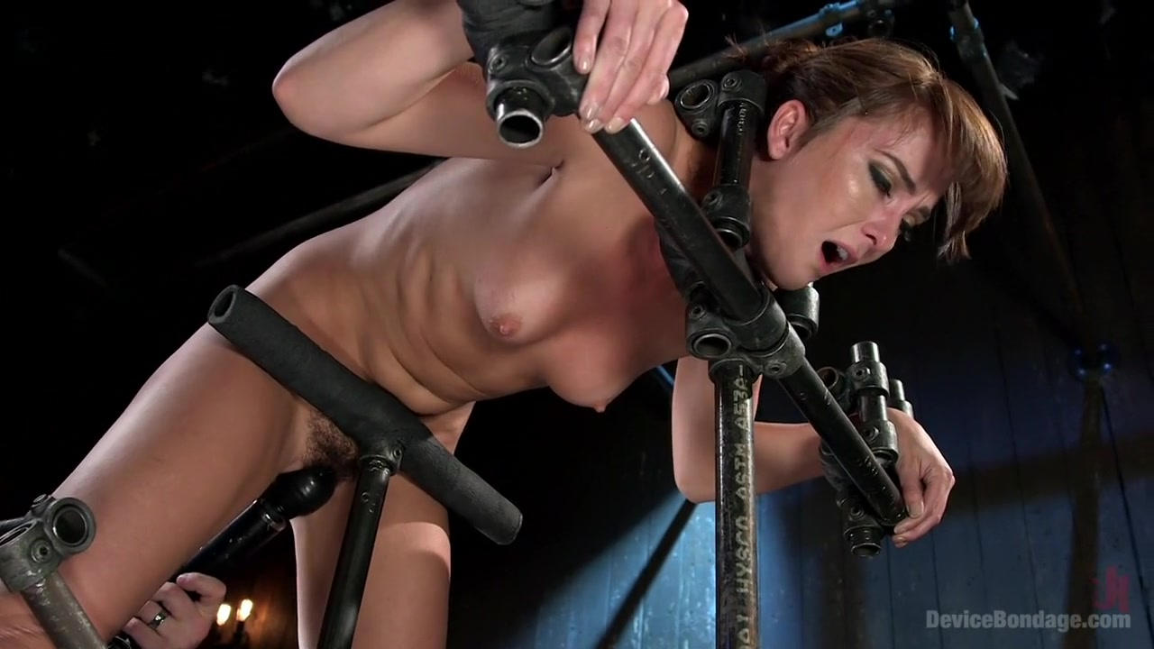 XXX Porn tube Date and time ca