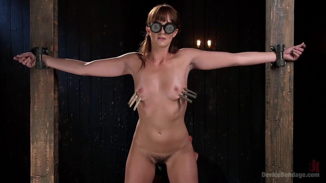 got ass girls car show Hot Nude gallery