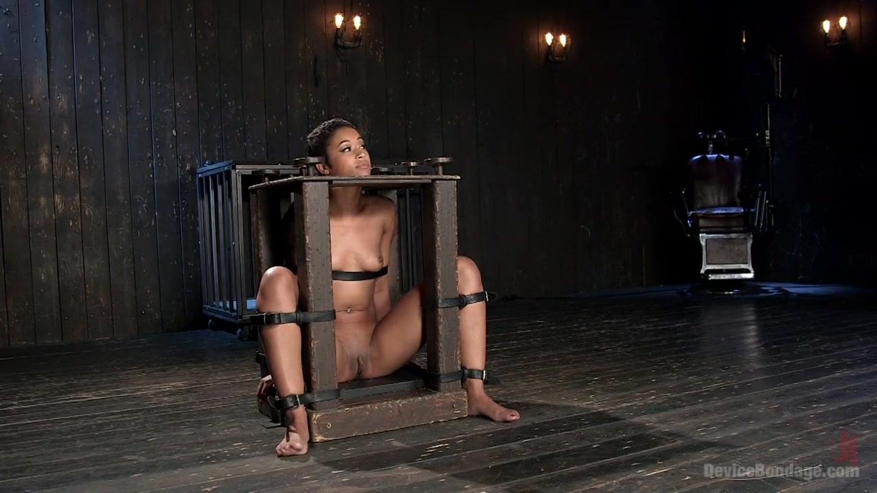 Naked xXx Shikaka latino dating