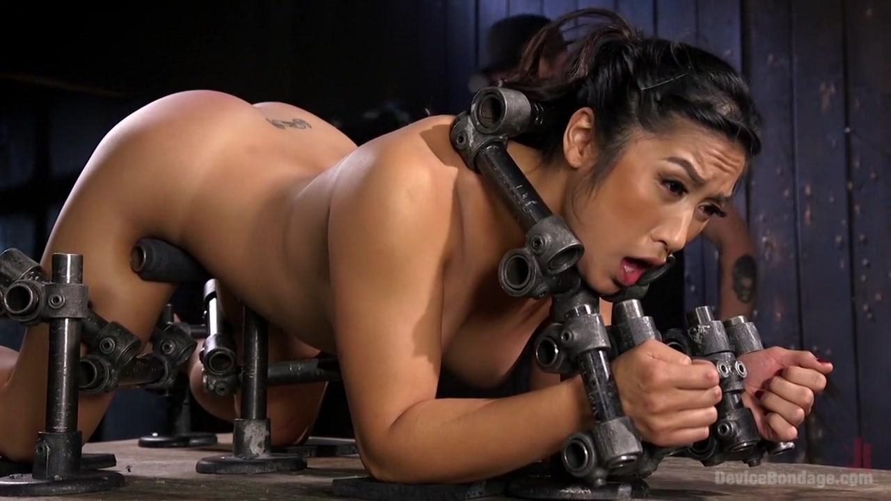Sexy Galleries British escort porn