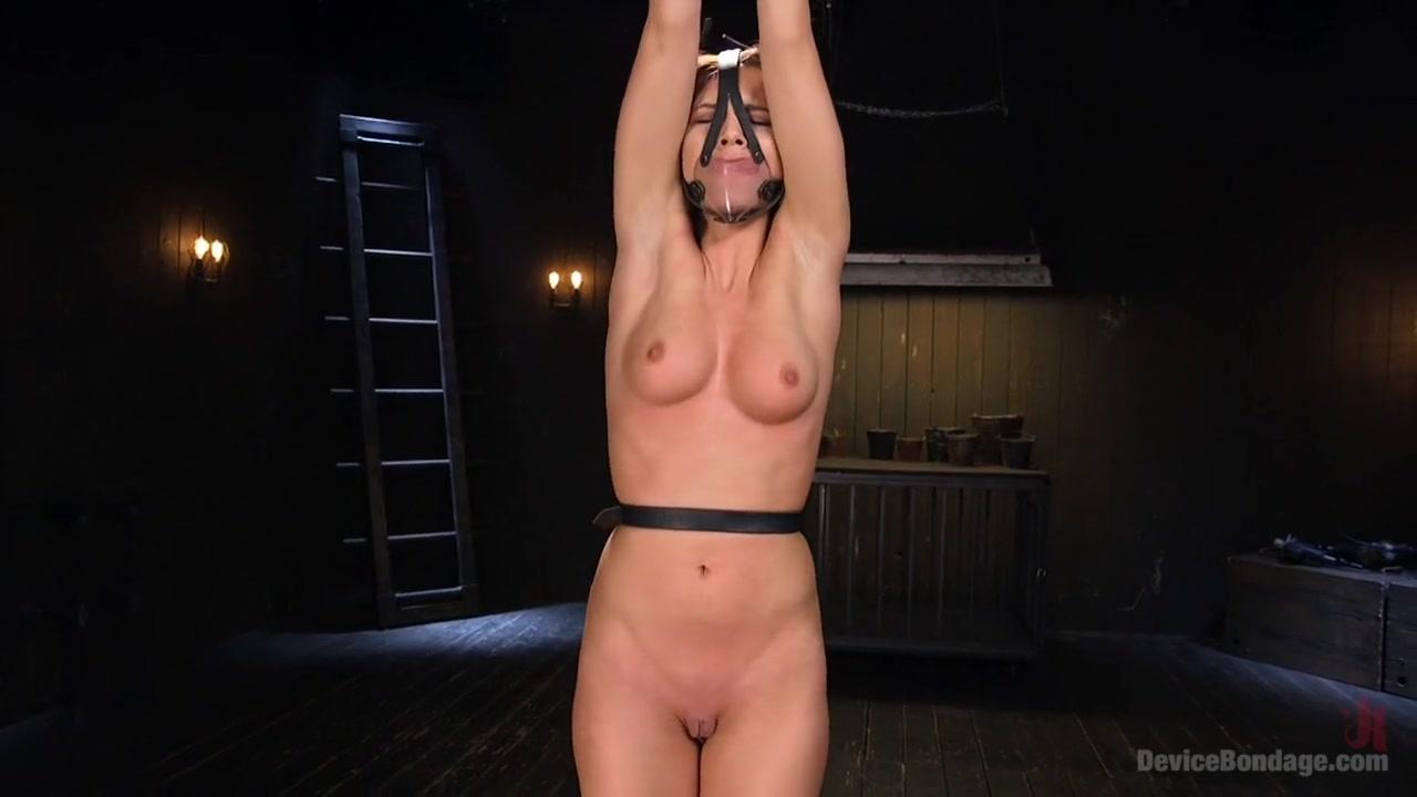 Oral fingering lesbian massage babes Best porno
