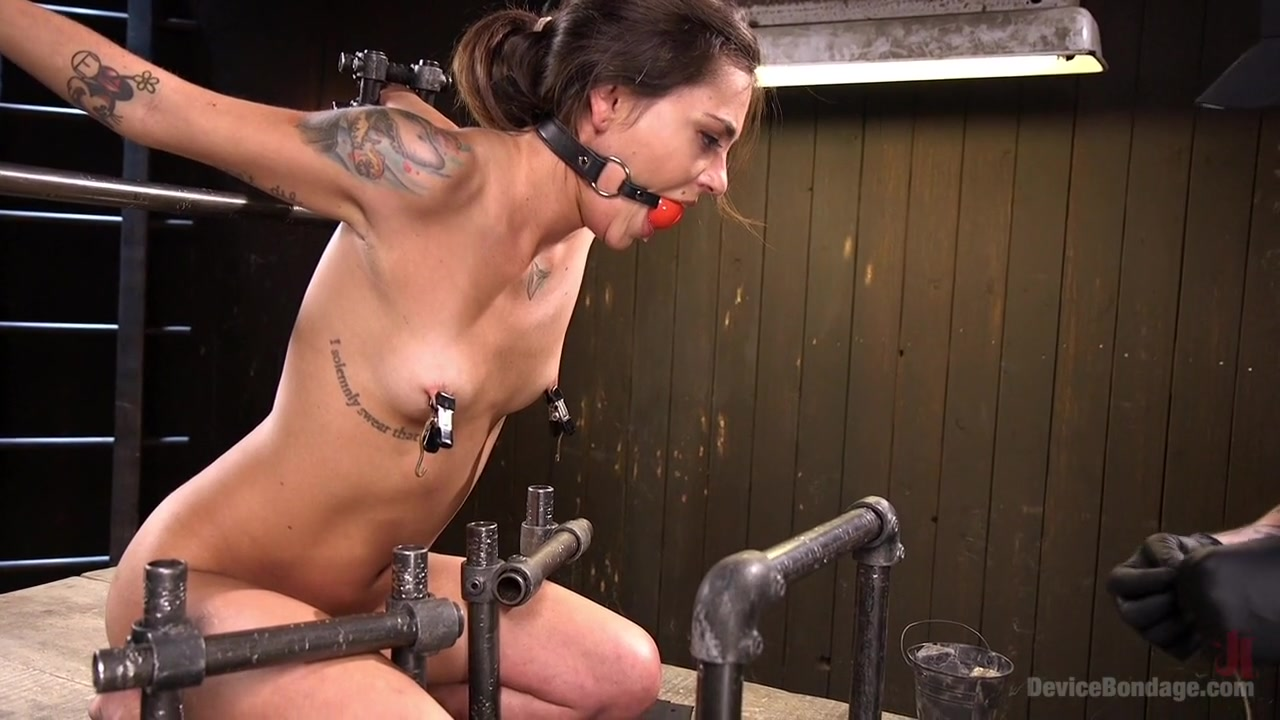 Porn clips Best free adult hook up sites