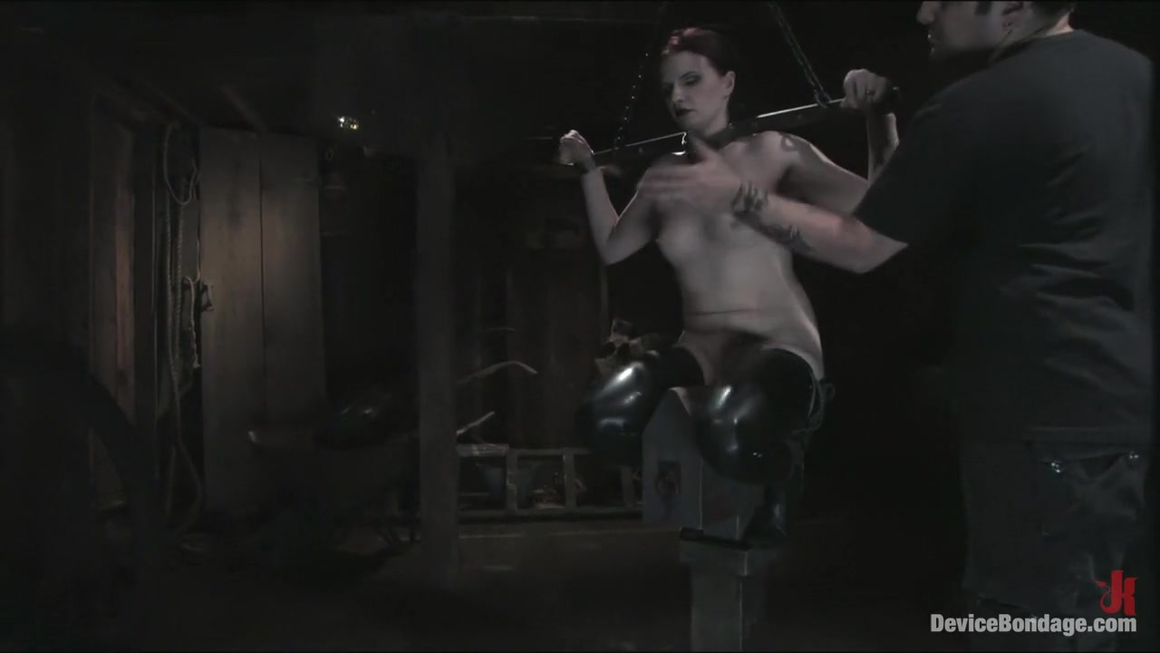 Conchiglie gigantti online dating Best porno