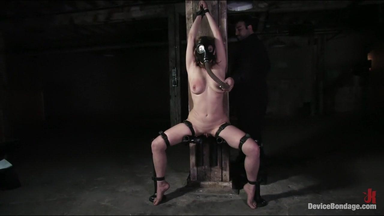 views of womens asses Sexy por pics